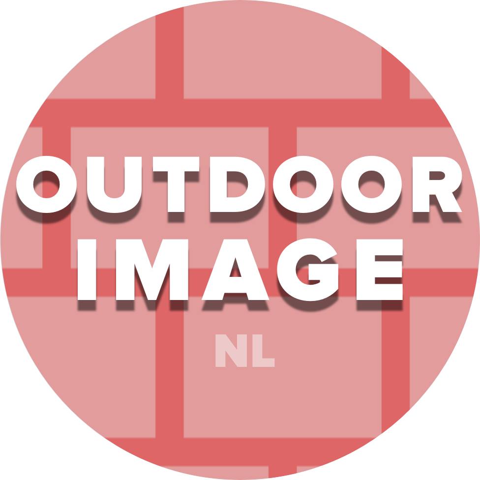 Outdoor Image NL - Guerrilla Street Marketing & Creative Advertising